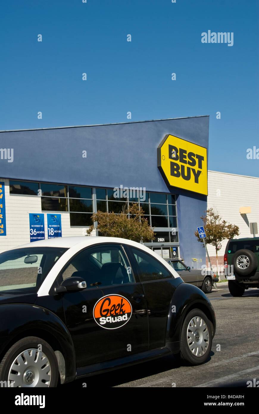 Geek Squad Best Buy Brands Sells Insignia Dynex Init Geek Squad