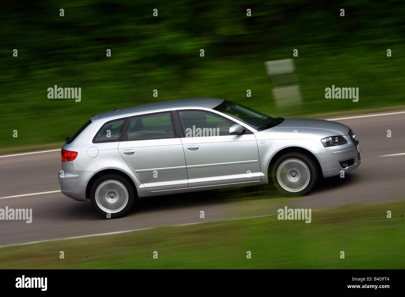 Kelebihan Kekurangan Audi A3 2007 Top Model Tahun Ini