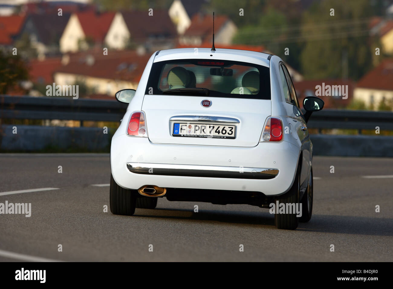 system fiat back exhaust for scorpion product cat turbo