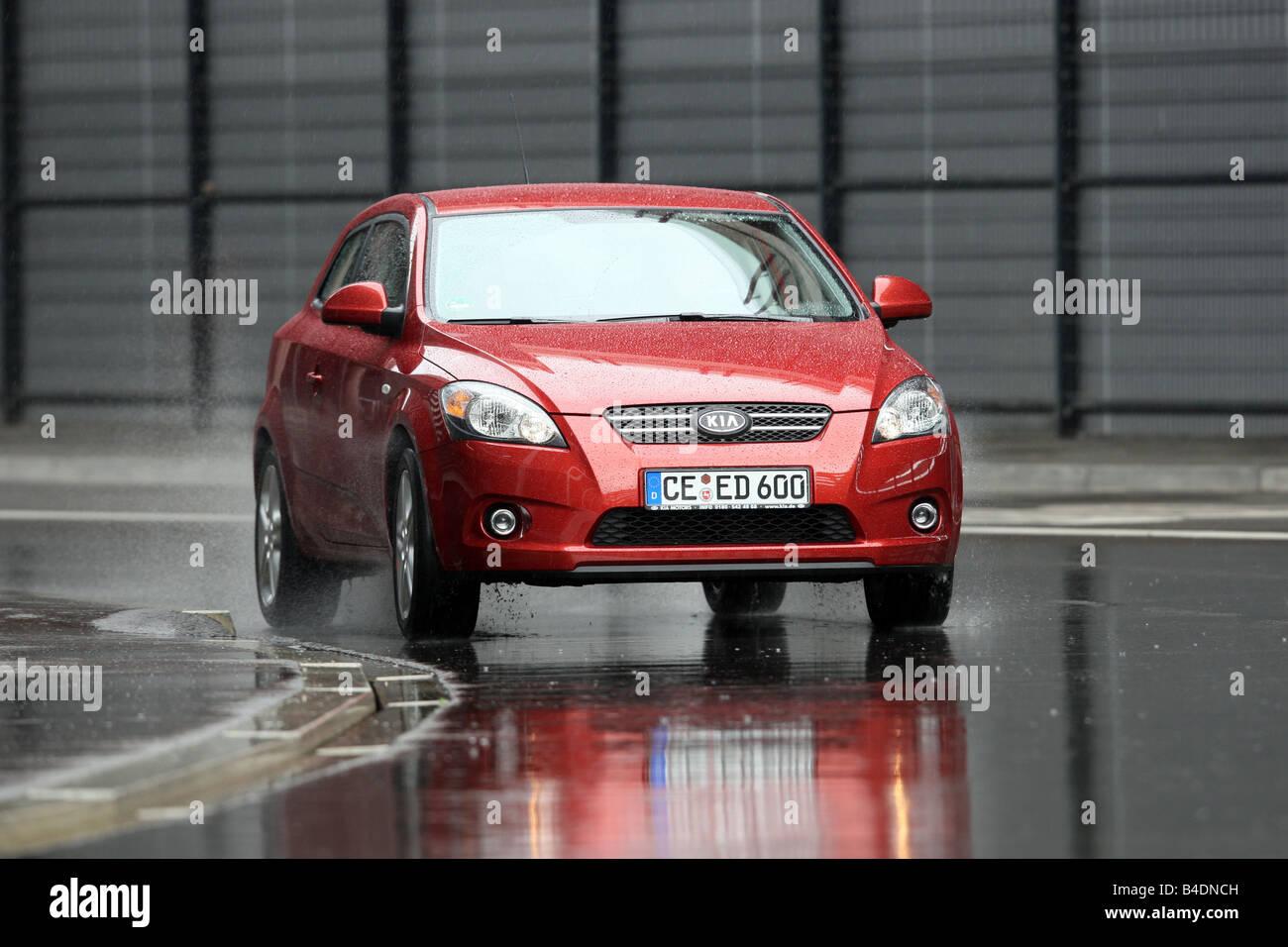 Kia Model Stock Photos & Kia Model Stock Images - Page 3 - Alamy