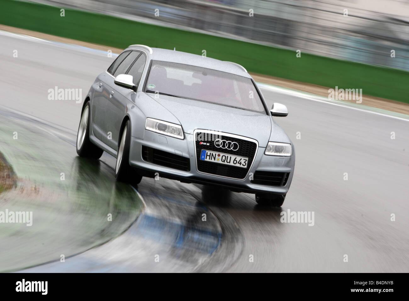 Kelebihan Audi Rs6 2008 Harga