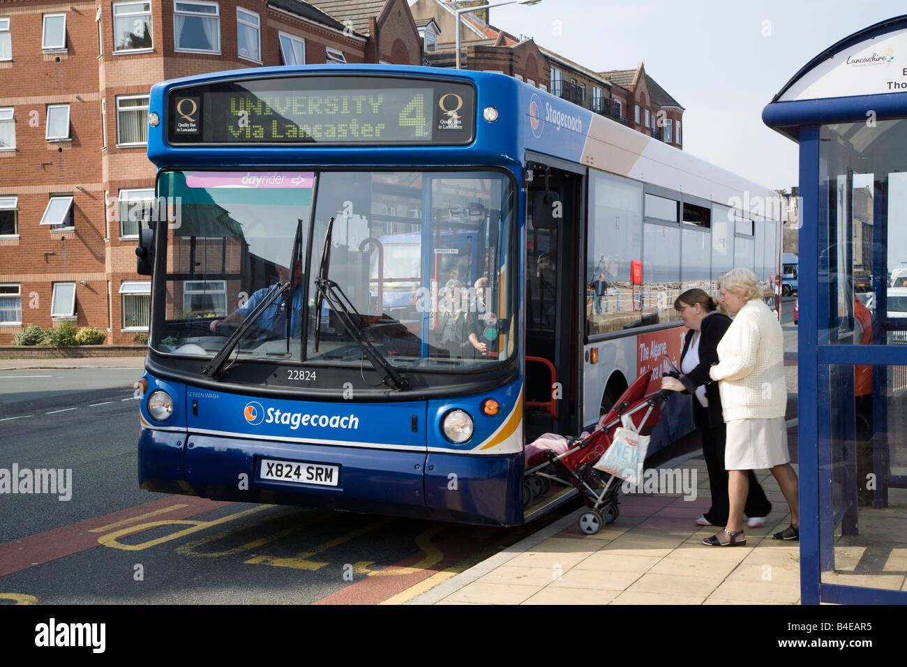 Best 8 Public Transportation in England, AR with …