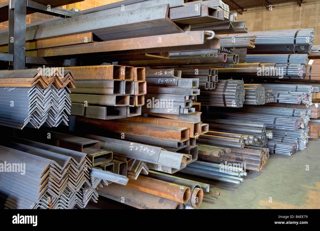 Iron Beams Beam Rust Metal Steel Rusty Angle