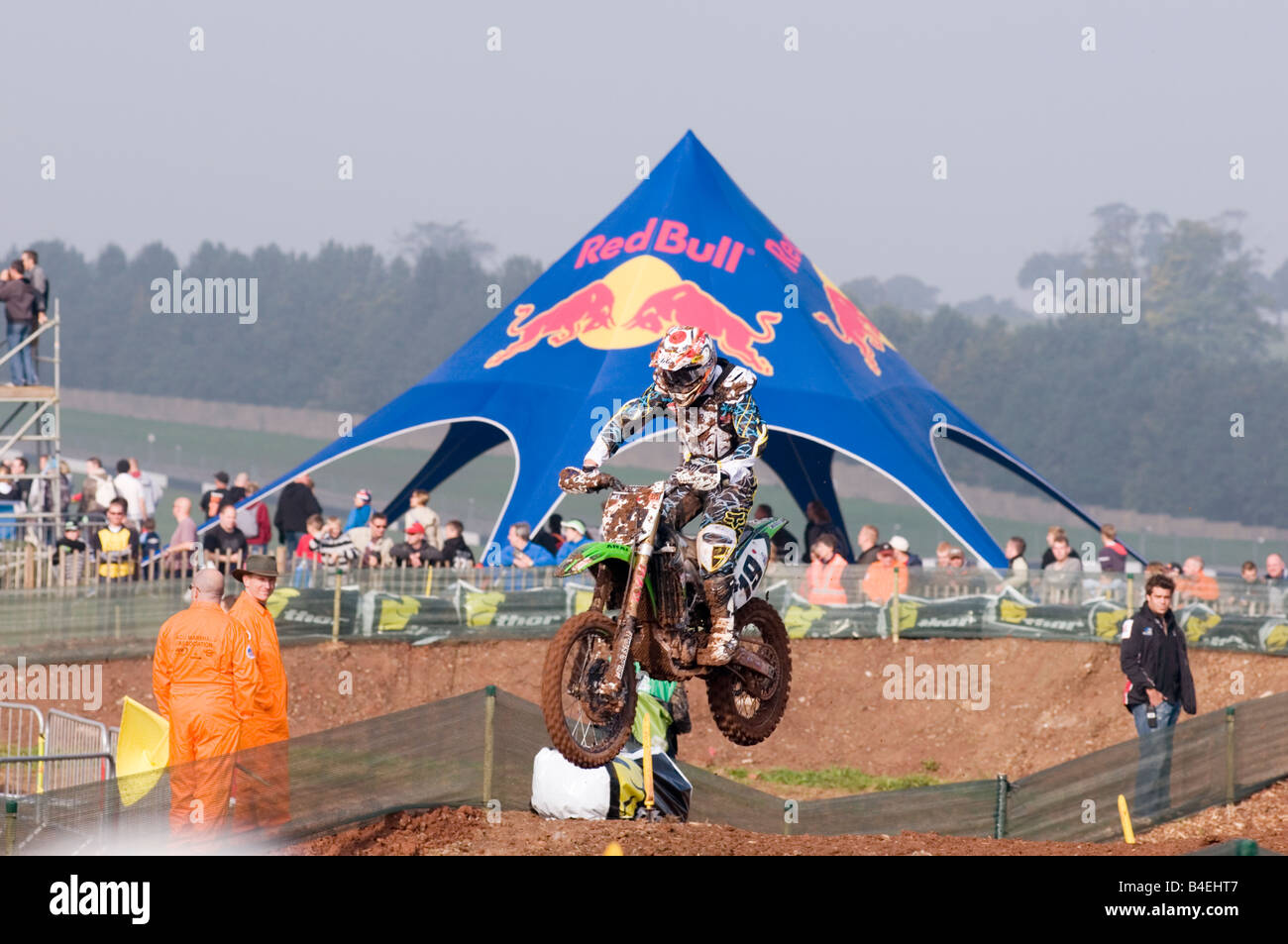 Red Bull Events >> Red Bull Event Stock Photos Red Bull Event Stock Images Alamy