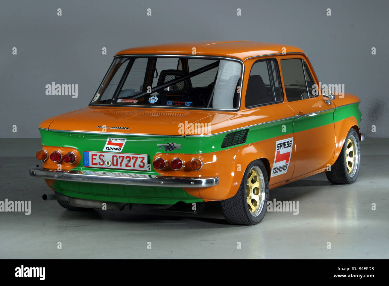 Old Race Car Stock Cars S To S
