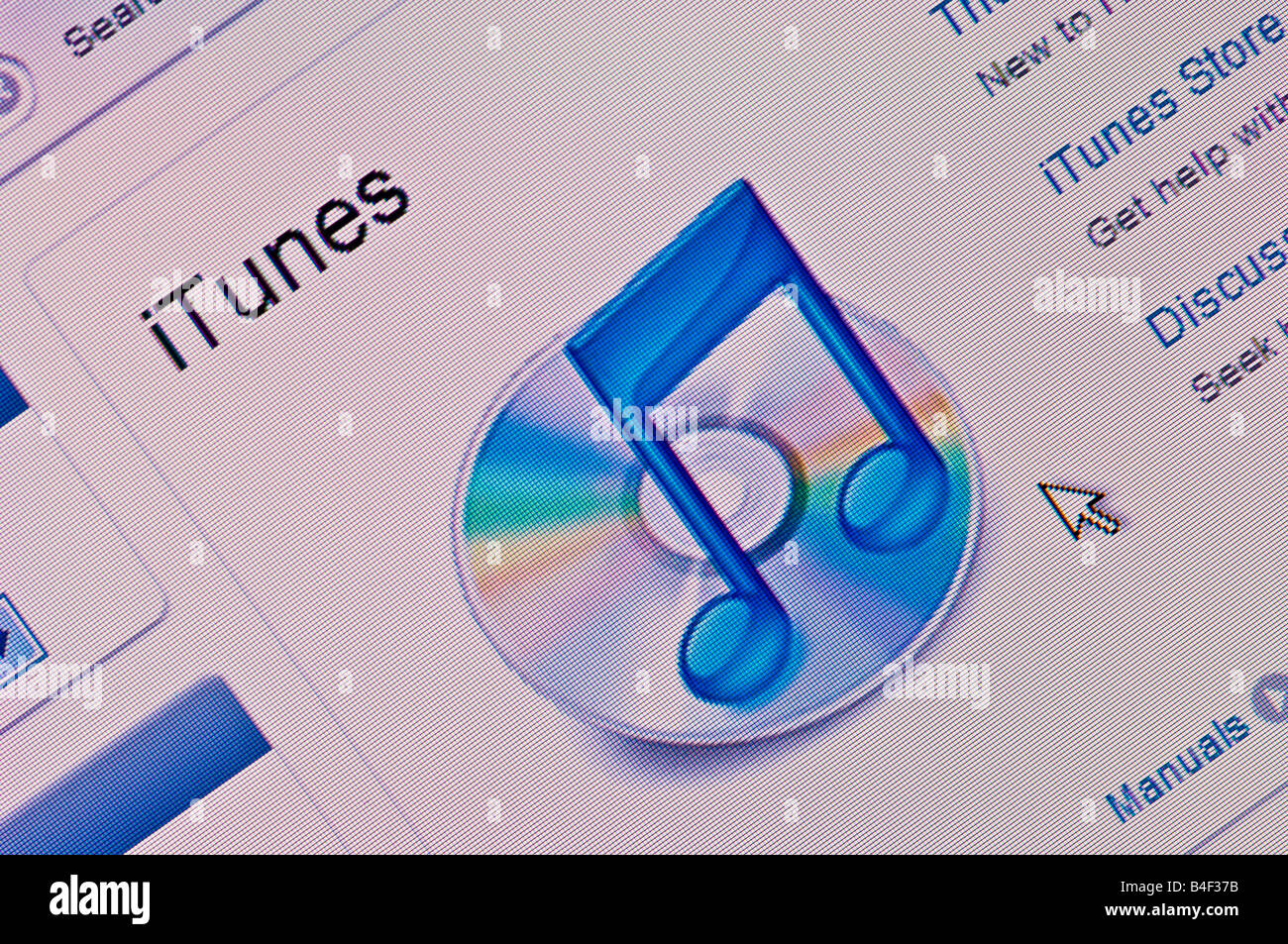 how to download itunes from apple website