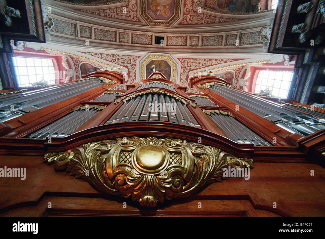 Organ Pedal Stock Photos Amp Organ Pedal Stock Images Alamy
