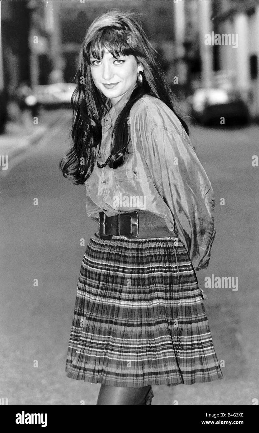 Tori Black,Dorothy Wellman Adult movies Marilyn Lovell Matz,Tony Slattery (born 1959)