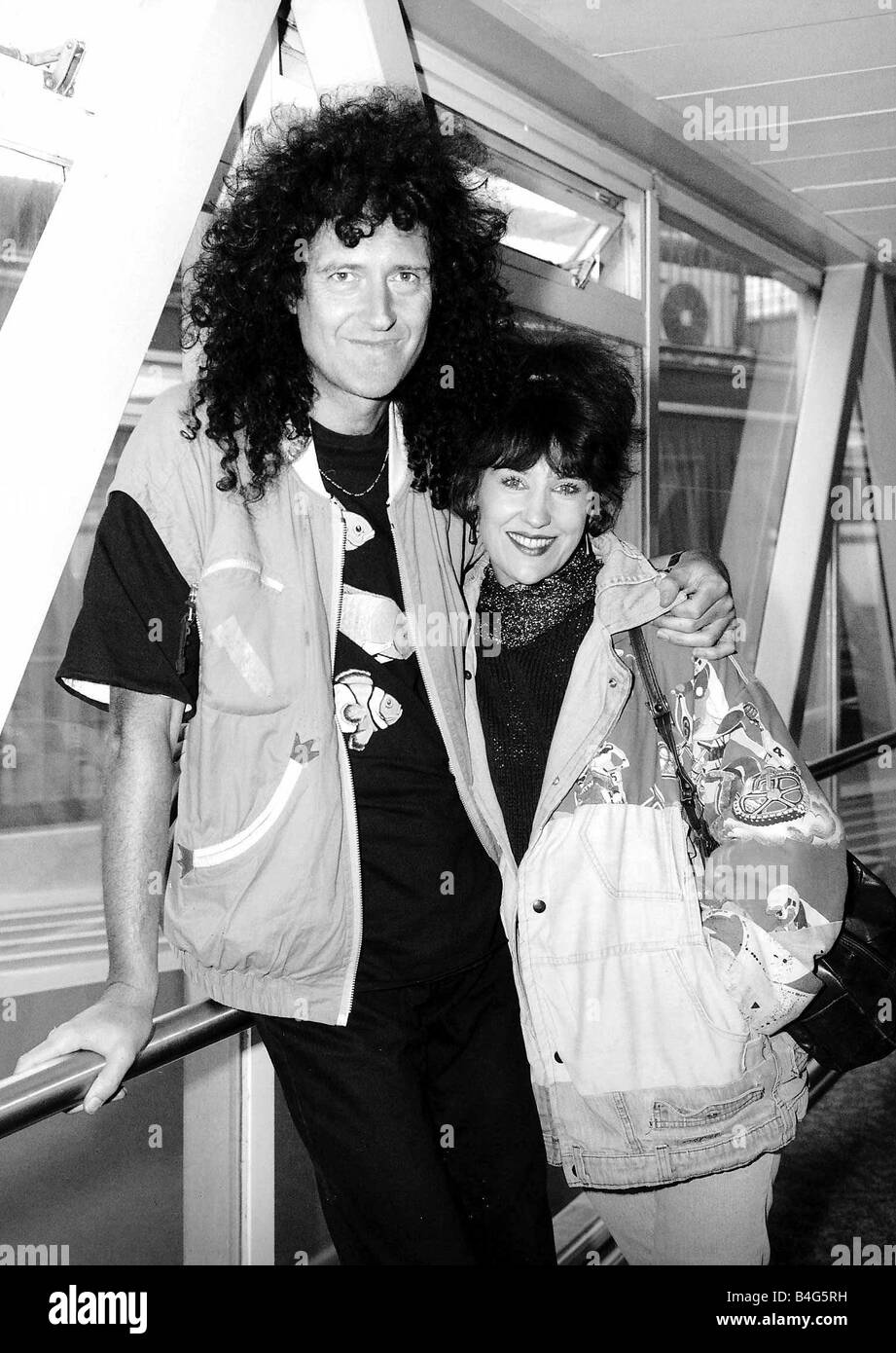 Discussion on this topic: Jacqueline Obradors, anita-dobson/