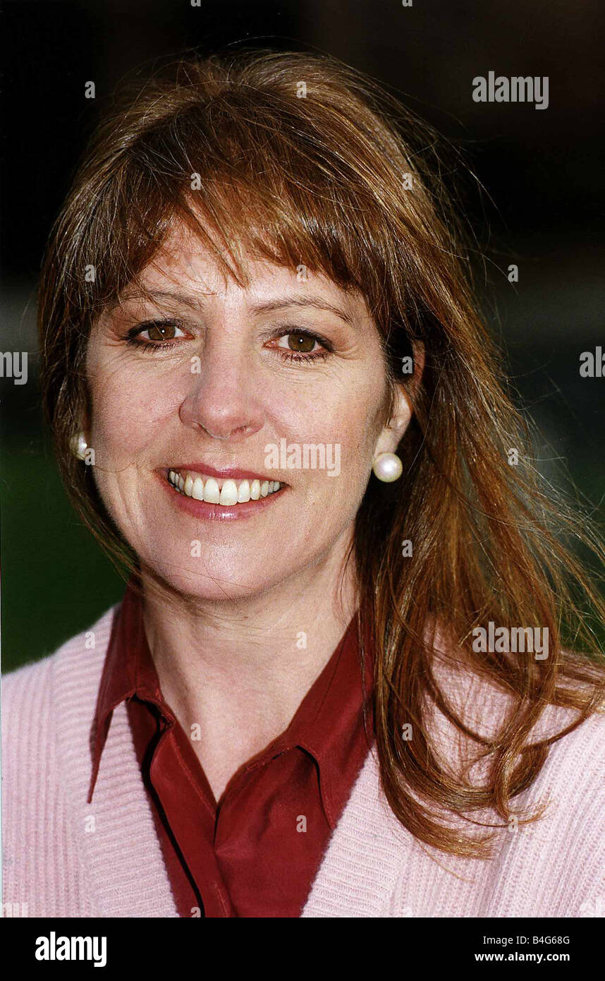 Watch Penelope Wilton video