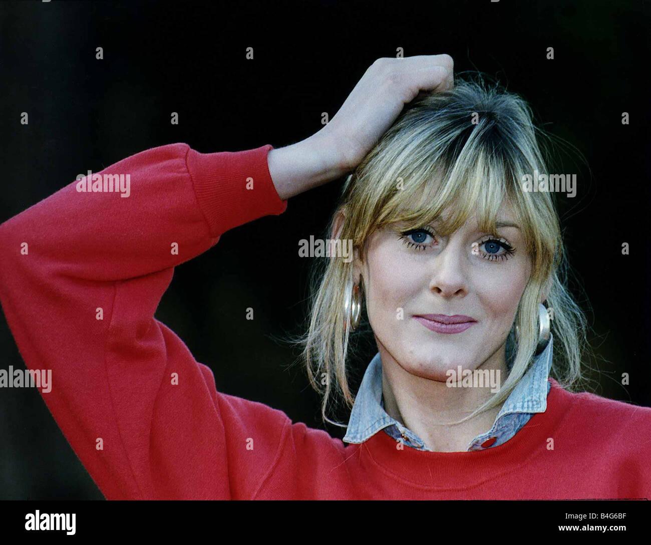 pictures Sarah Lancashire