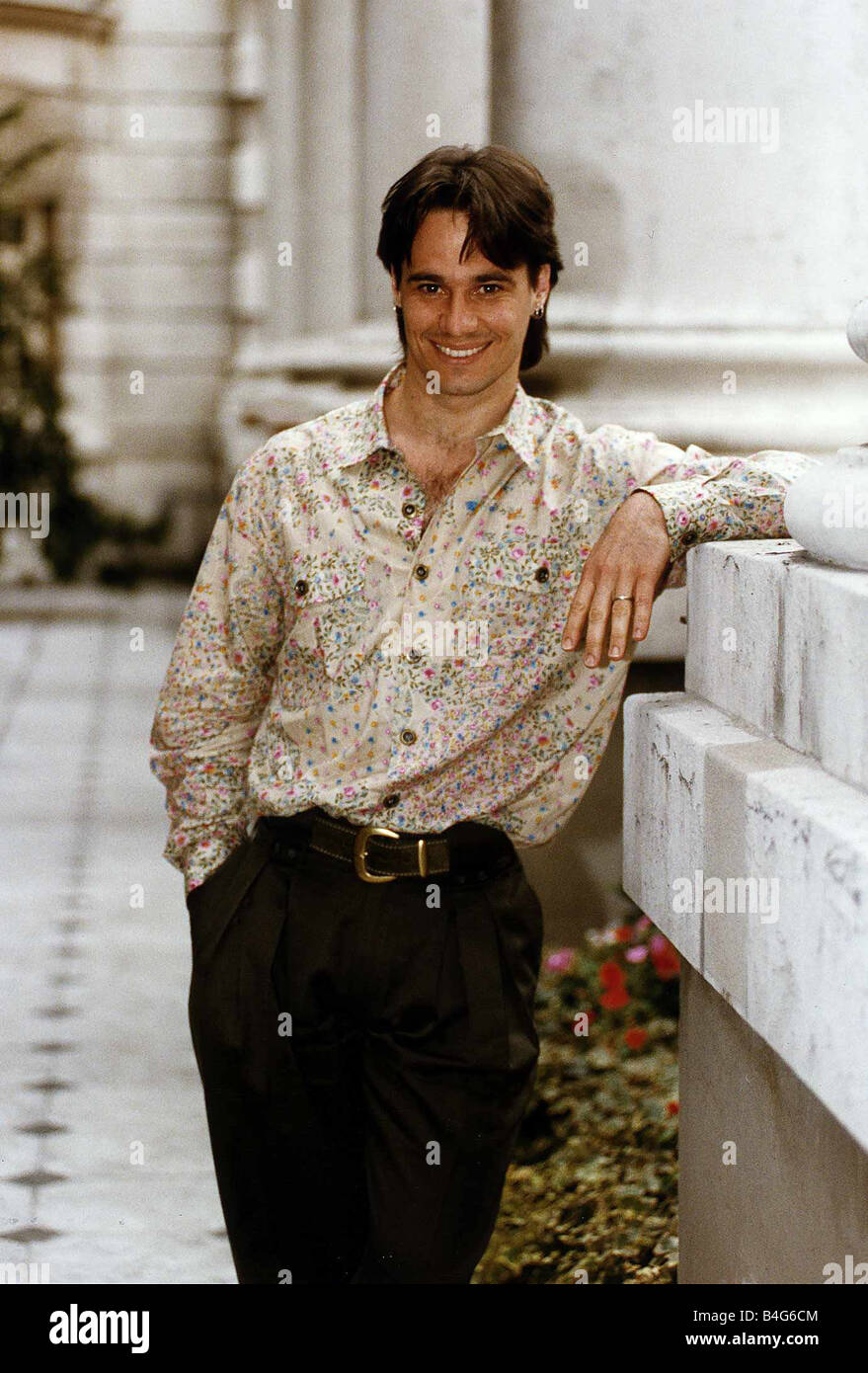 paul mercurio actorpaul mercurio dancer, paul mercurio joseph, paul mercurio, paul mercurio comedian, paul mercurio strictly ballroom, paul mercurio young, paul mercurio dancing, paul mercurio wife, paul mercurio movies, paul mercurio net worth, paul mercurio height, paul mercurio chef, paul mercurio actor, paul mercurio dancing with the stars, paul mercurio jose, paul mercurio imdb, paul mercurio exit to eden, paul mercurio now, paul mercurio wiki, paul mecurio comedy