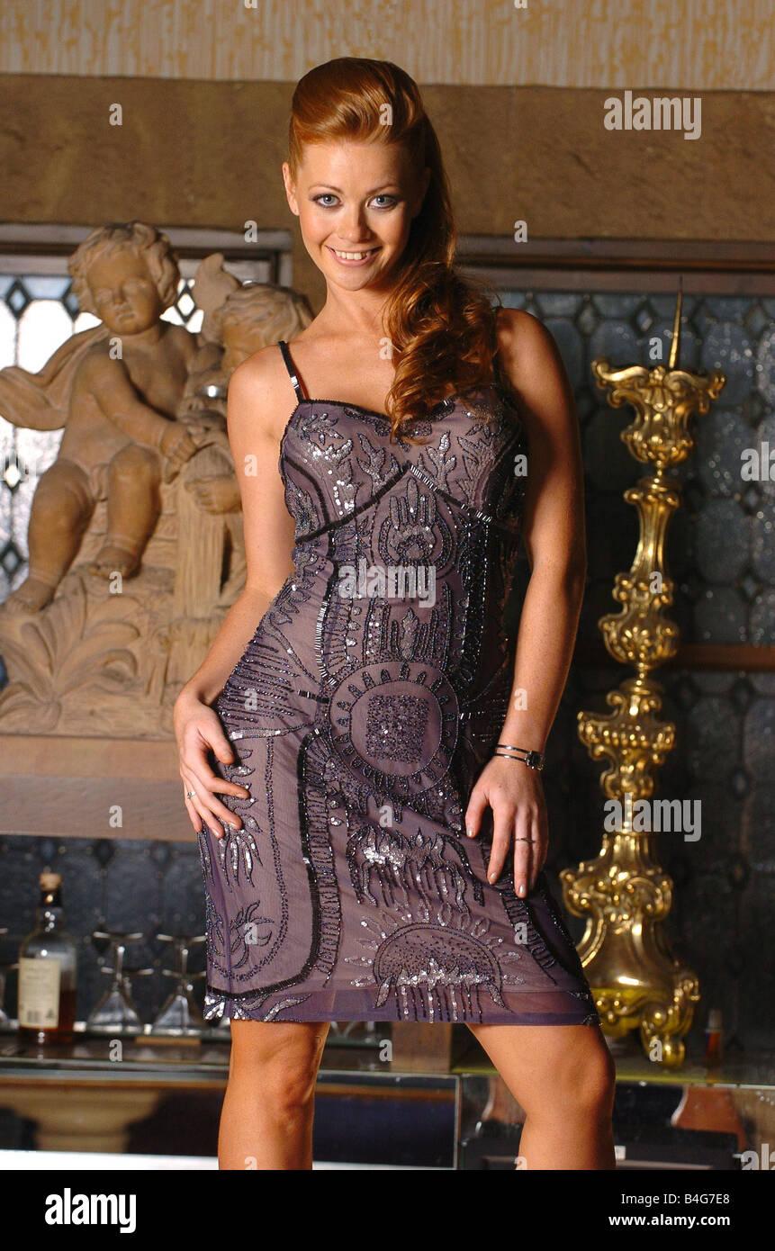 Catalina Morales,Jennifer Gan Sex image Ola Ray,Len Birman