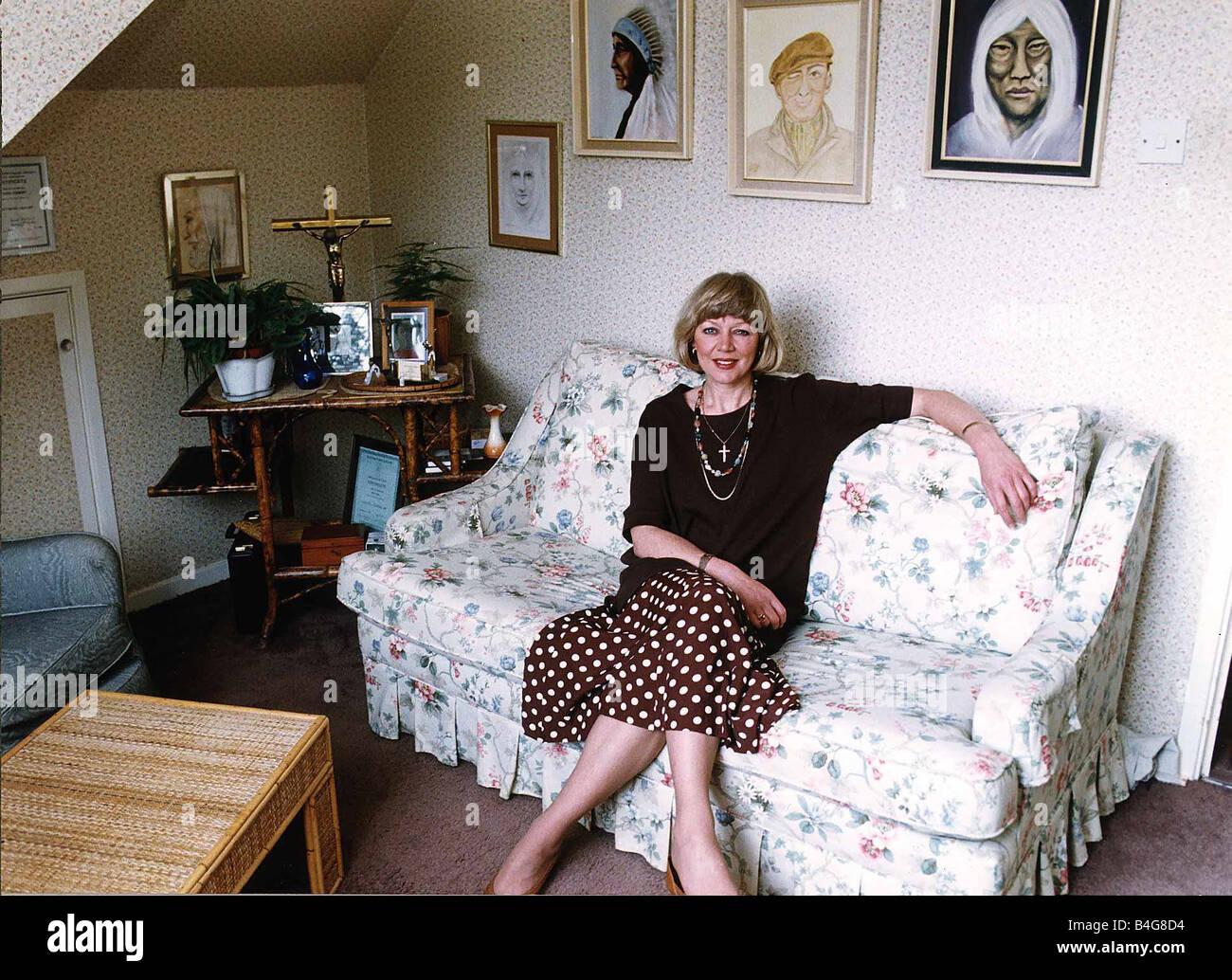 Carol Hawkins Carol Hawkins new picture