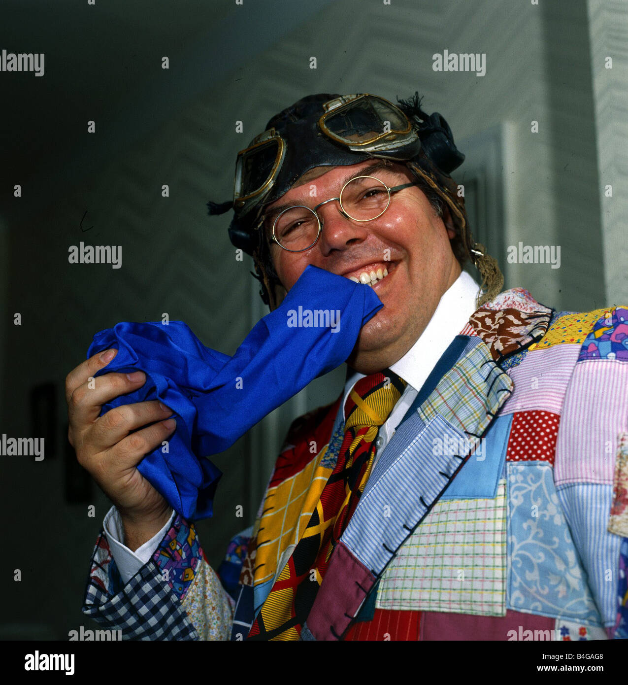 Roy chubby brown costume fancy dress — 11