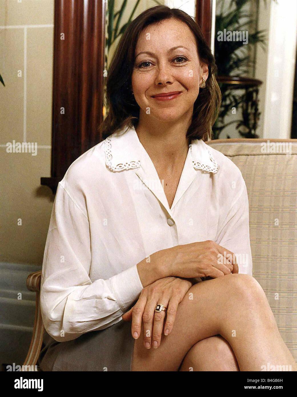 Nanette Medved (b. 1971) Hot video Katherine Connella,Laurice Guillen (b. 1947)