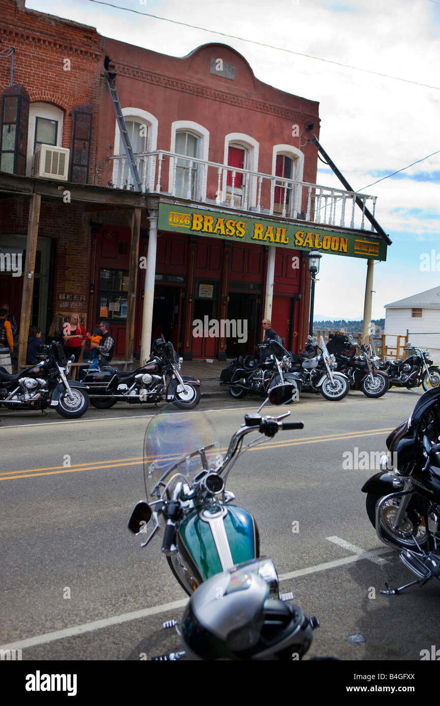 famous american bikes stock photos famous american bikes stock images alamy. Black Bedroom Furniture Sets. Home Design Ideas