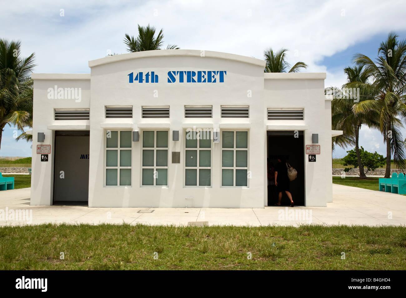 Brow Art North Miami Beach