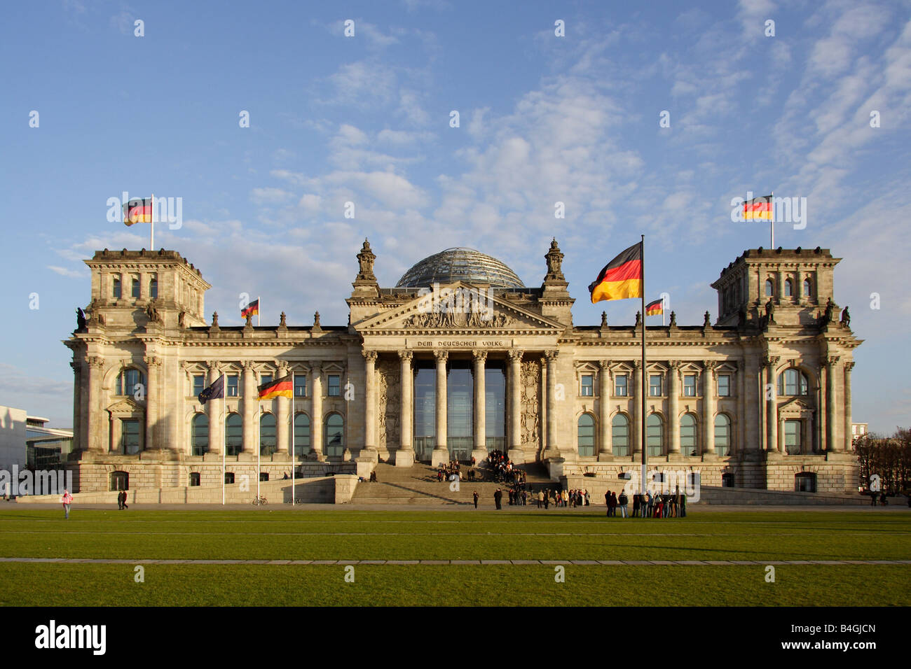 to what extent was germany a parliamentary A parliamentary democracy today is when a parties power within parliament reflects its power within the government- this is often referring to the lower house the 1871 constitution is essential in considering not only if imperial germany was democratic, but to what exte(short extract.