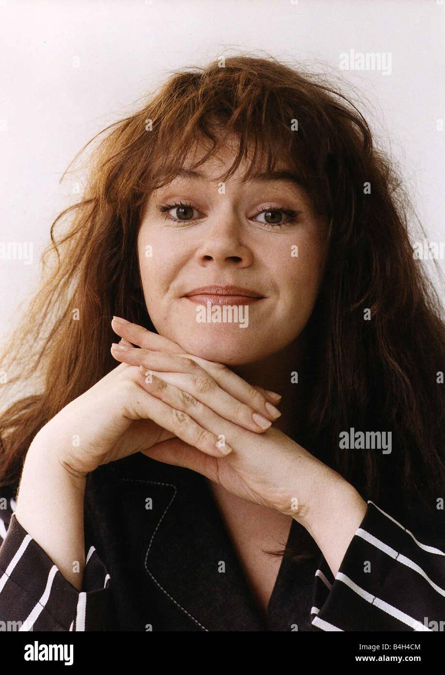Josie Lawrence nude (55 photo), Ass, Is a cute, Twitter, braless 2006