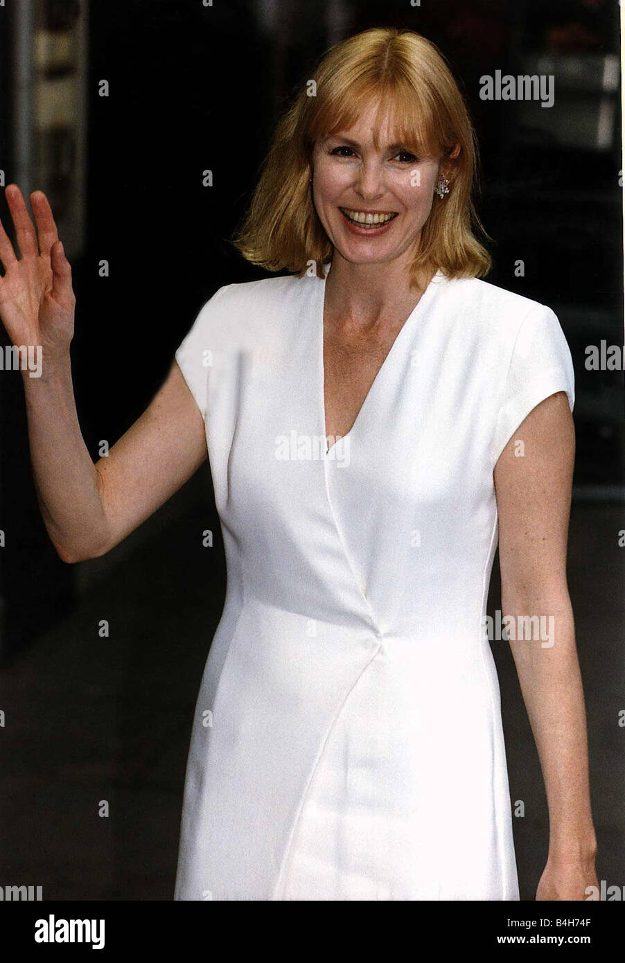 Victoria Tennant Victoria Tennant new pictures