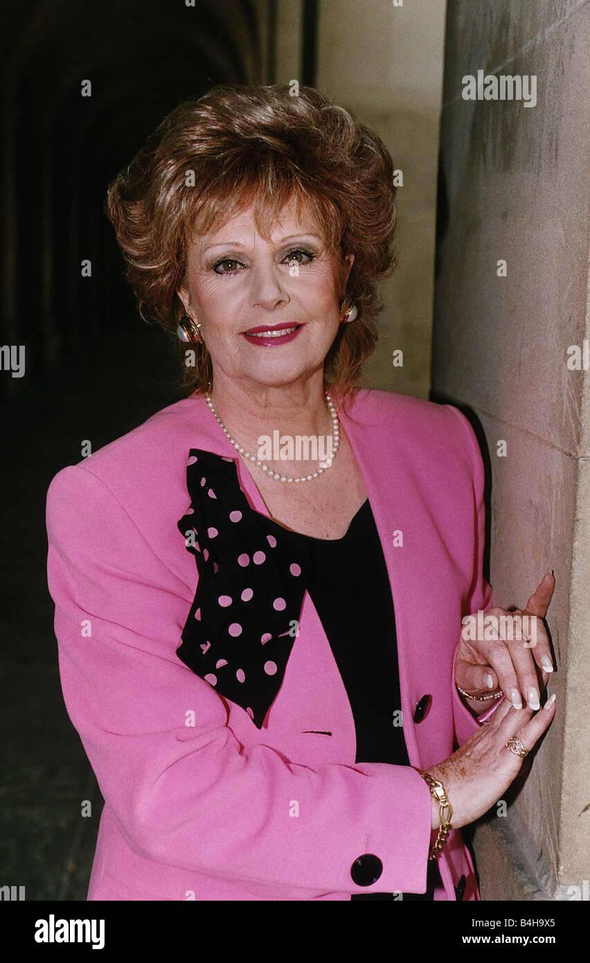 images Barbara Howard (actress)