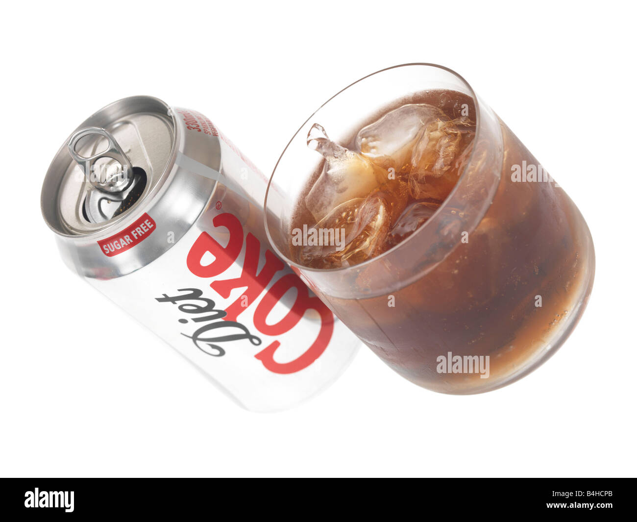 Diet Coke Pictures and Images