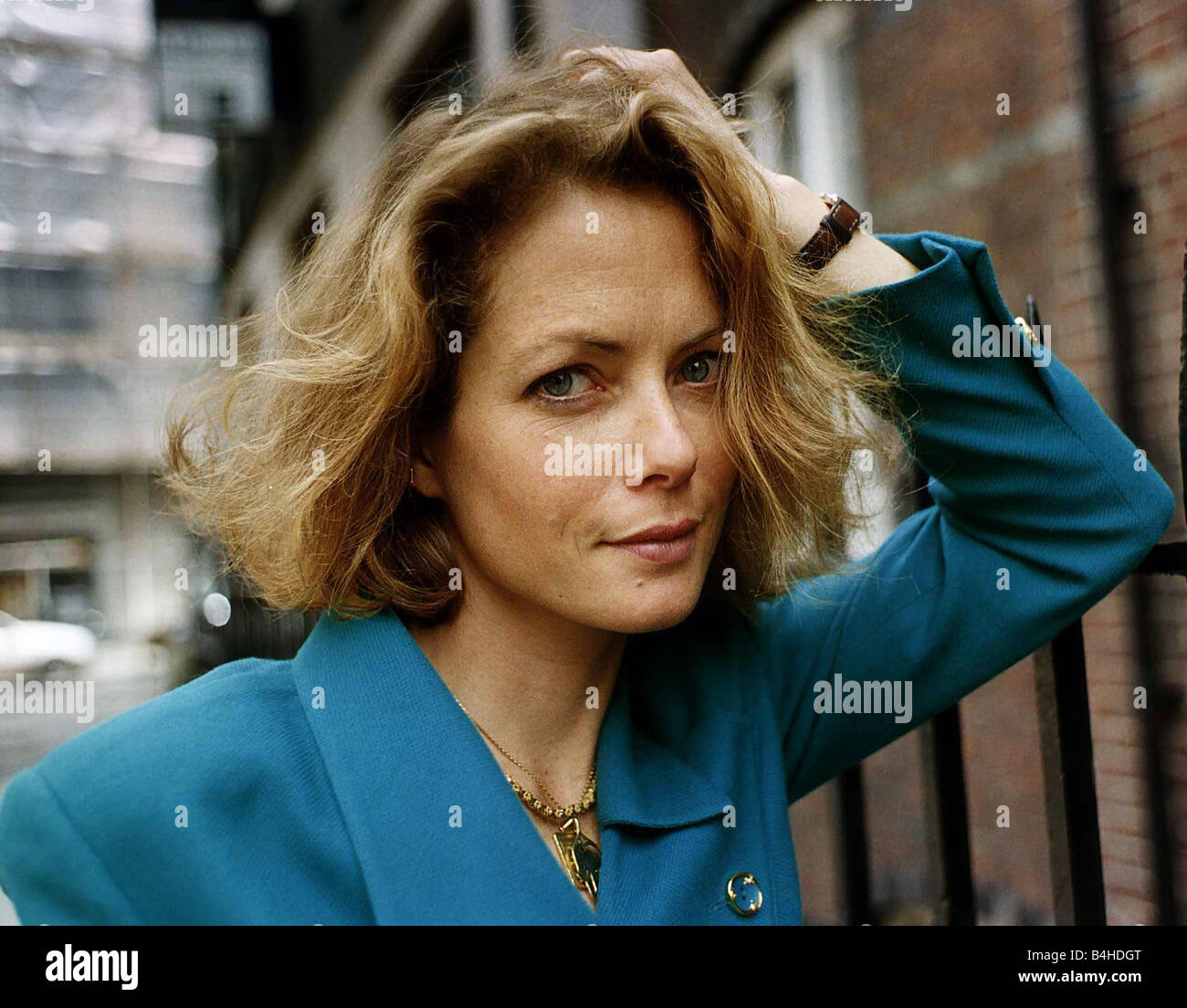 images Jenny Seagrove
