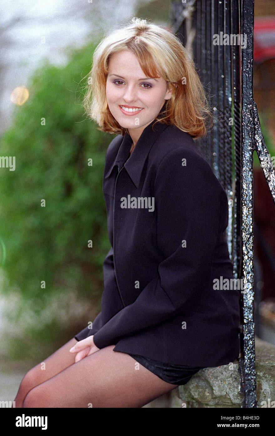 Kristina Akheeva,Lillian Lux Porn pics Vendela Kirsebom NOR 1997,Rachel Hilbert