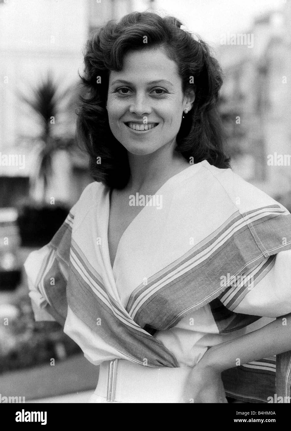 Young Sigourney Weaver naked (36 photos), Ass, Cleavage, Instagram, braless 2020