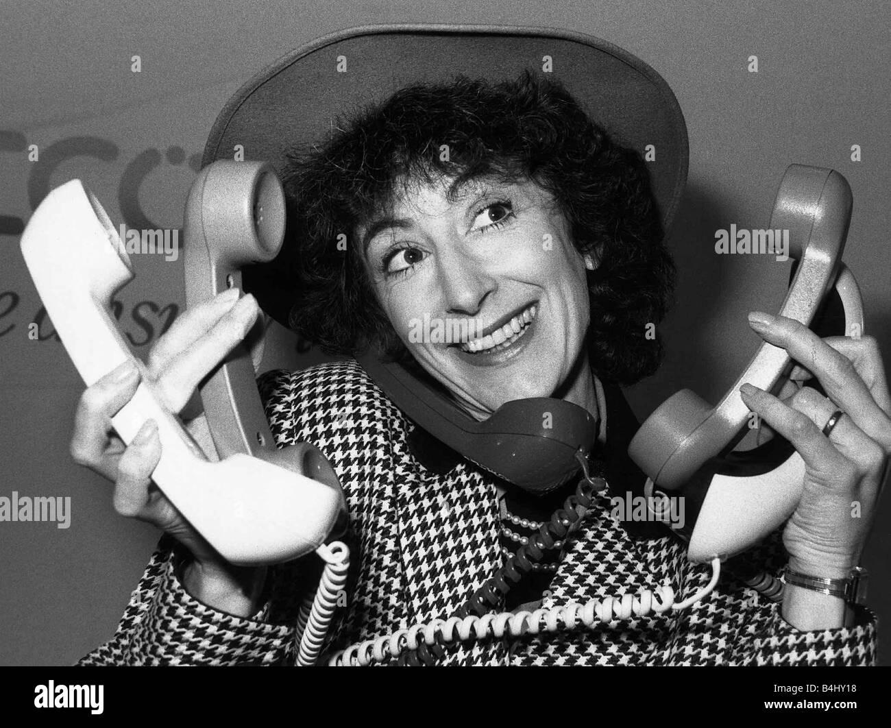 images Maureen Lipman (born 1946)