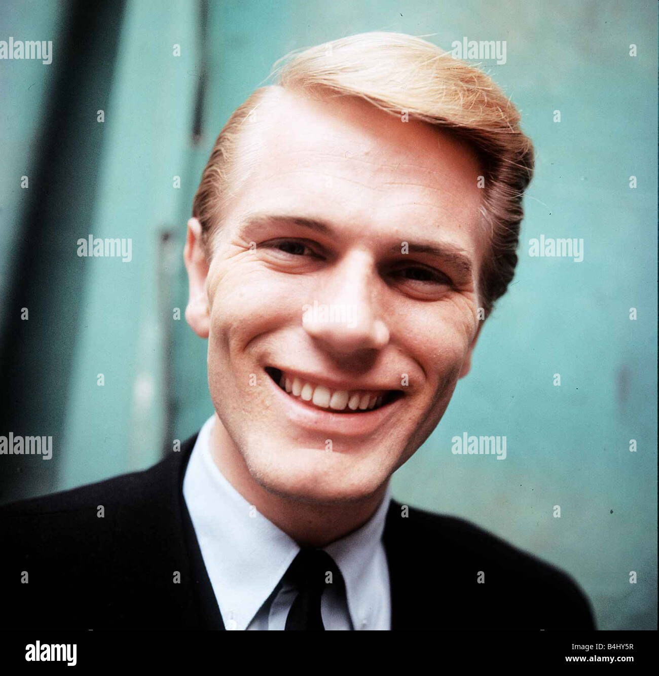 Adam Faith Stock Photos & Adam Faith Stock Images - Alamy