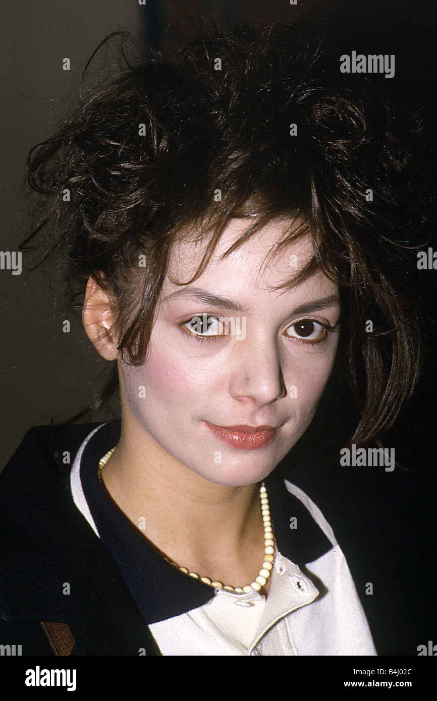 Joanne Whalley Joanne Whalley new picture