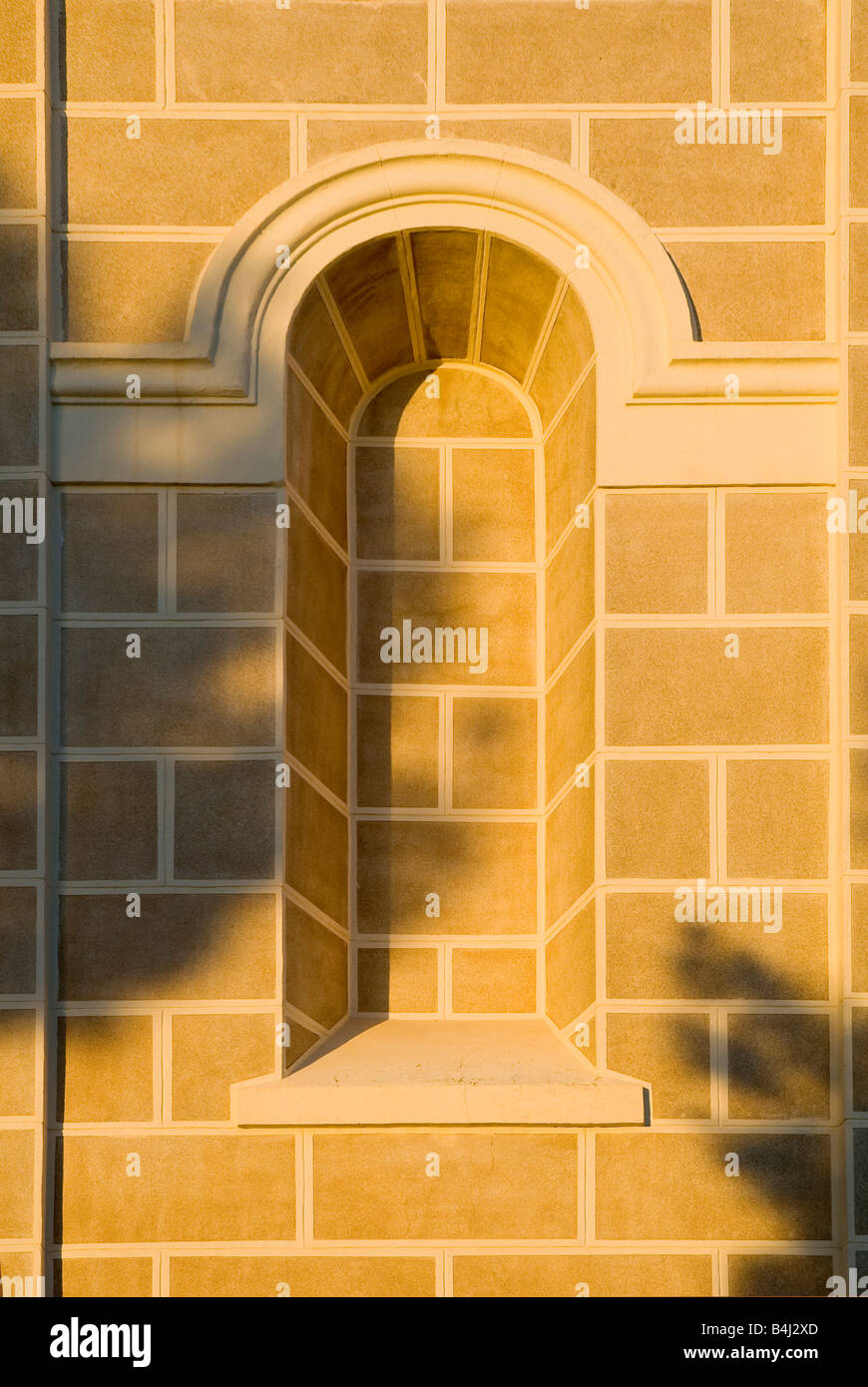 Arched Wall Stock Photos & Arched Wall Stock Images - Alamy