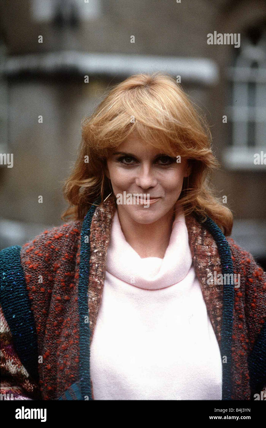 ann margret actress filming the perry como christmas show in london october 1984 dbase msi - Perry Como Christmas Show