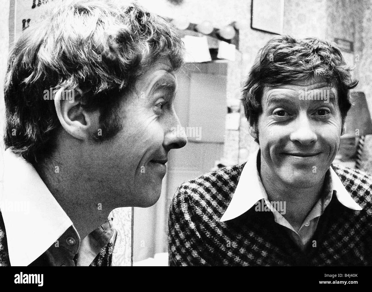 Michael Crawford (born 1942)