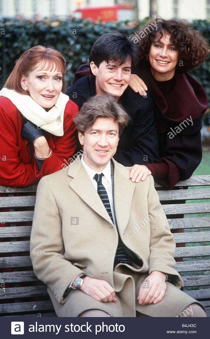 Jodie Comer,Hannah Gross Adult movies Diane Nyland,Sonya Eddy born June 17, 1967 (age 51)