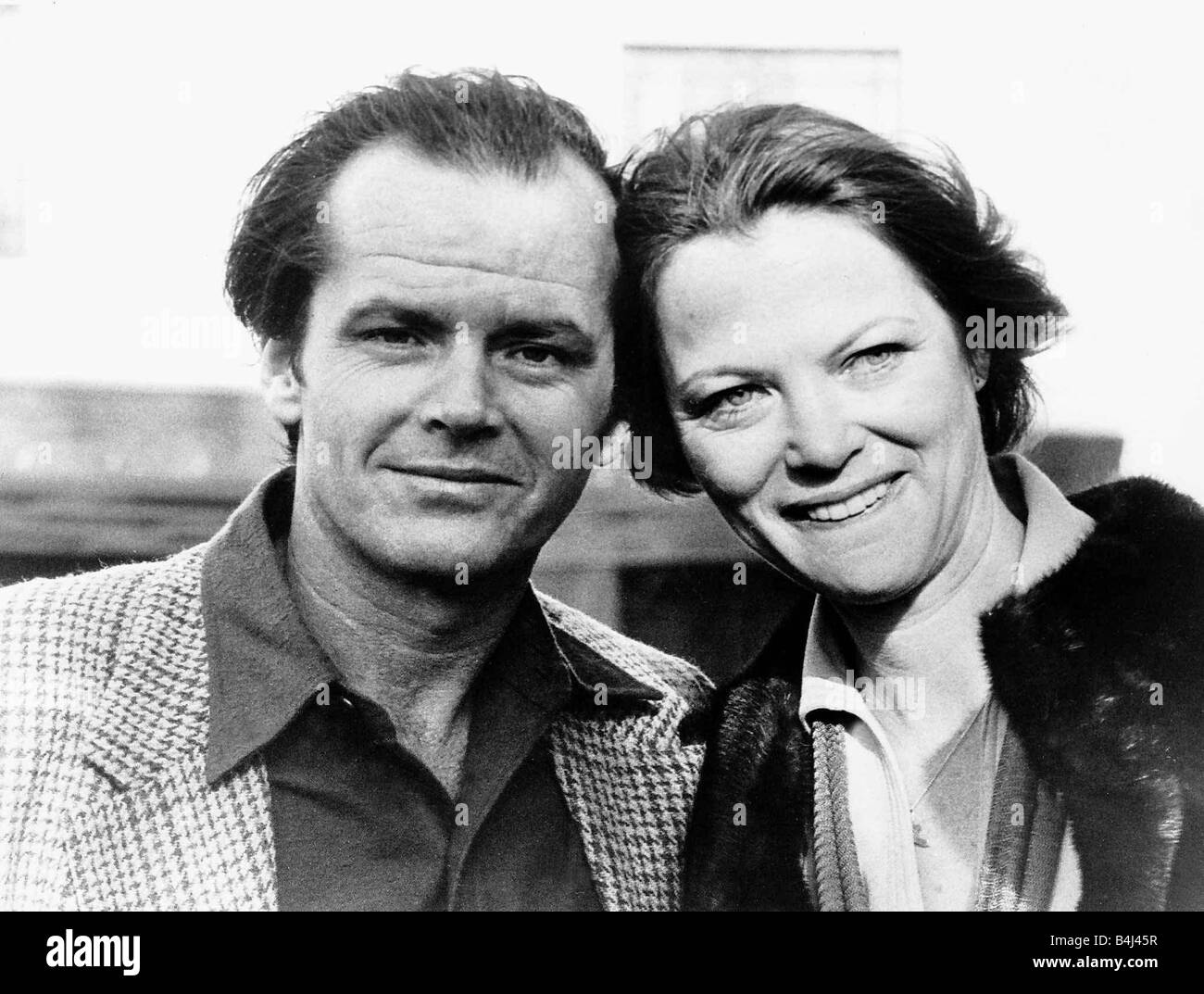 picture Louise Fletcher