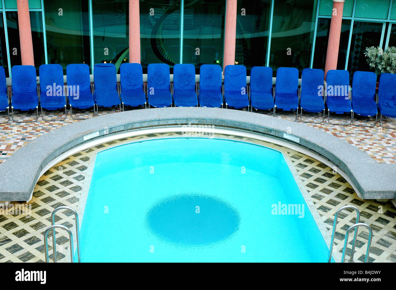 Cruise Ship Pool Stock Photos Cruise Ship Pool Stock Images Alamy