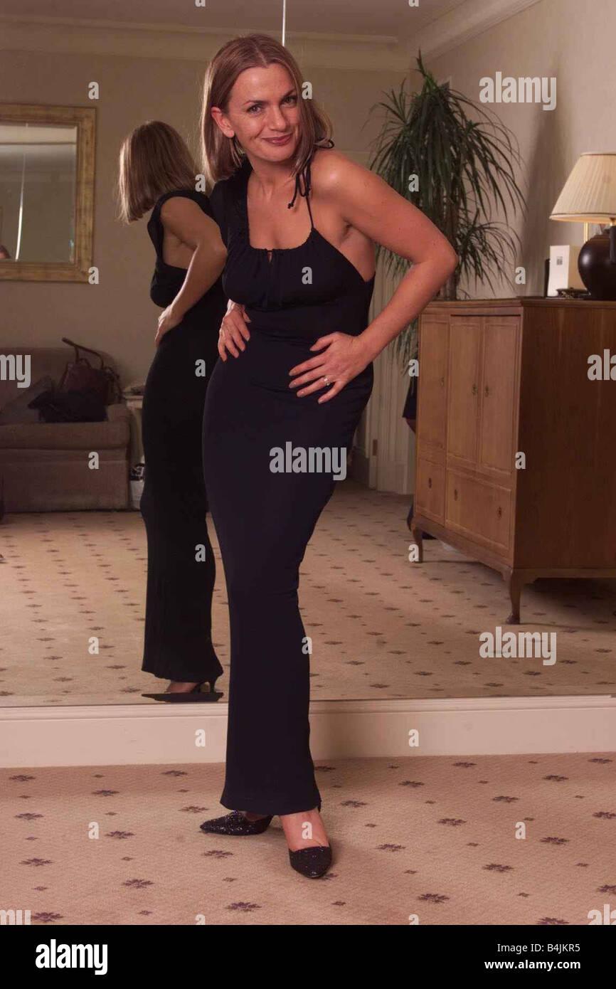 Simone Lahbib Simone Lahbib new pics