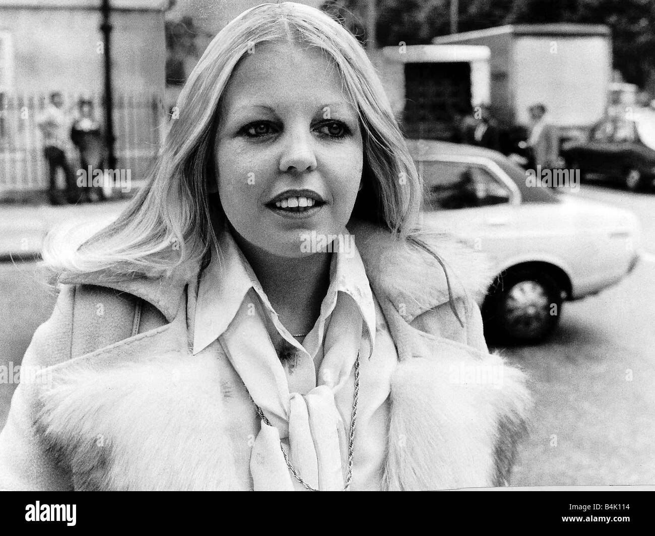 Brandy Norwood born February 11, 1979 (age 39),Vondell Darr Sex gallery Karmen Pedaru EST 2011,Nancy Opel