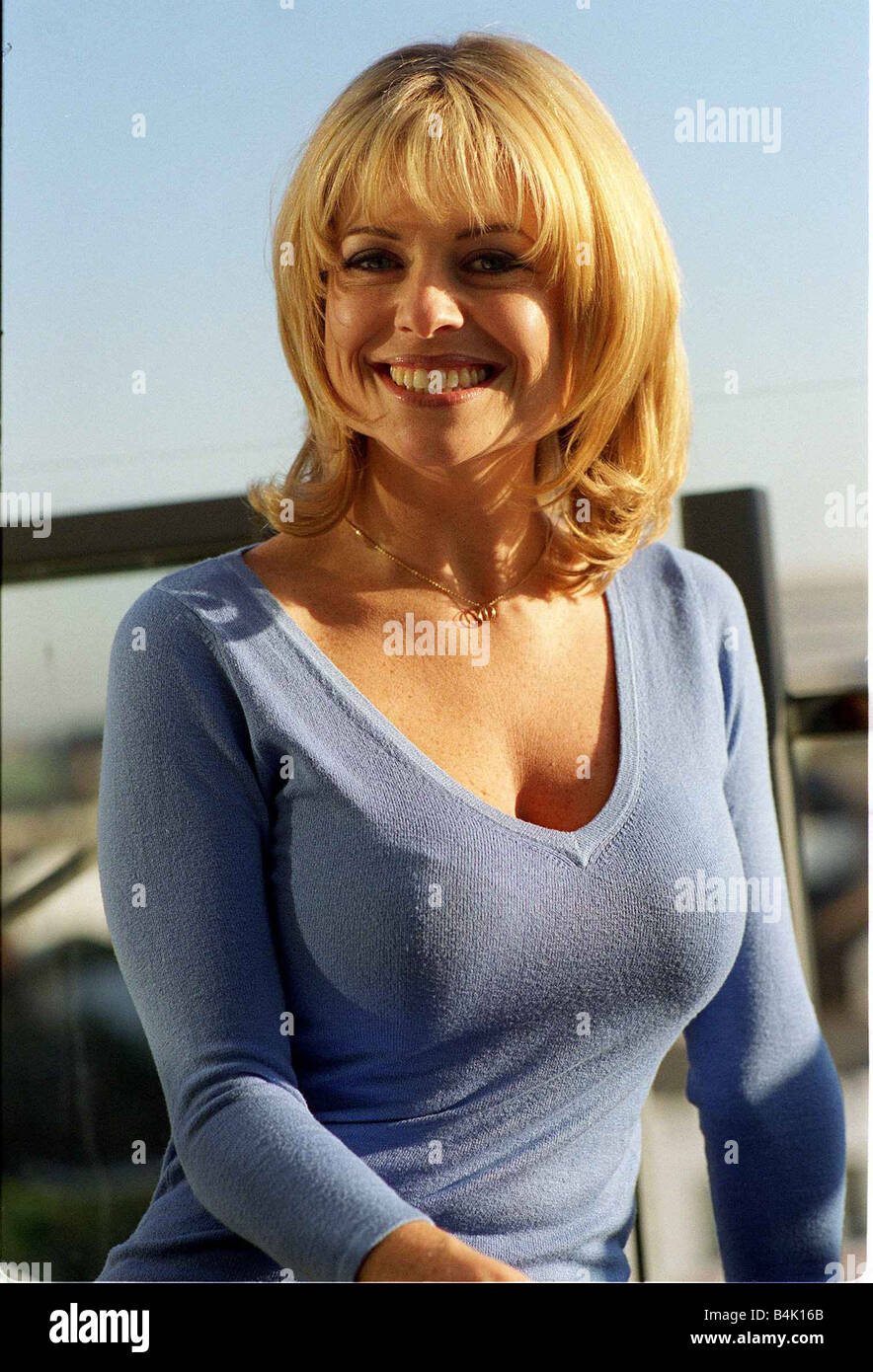 Cleavage Emily Symons naked (77 photos), Sexy, Sideboobs, Boobs, cleavage 2018