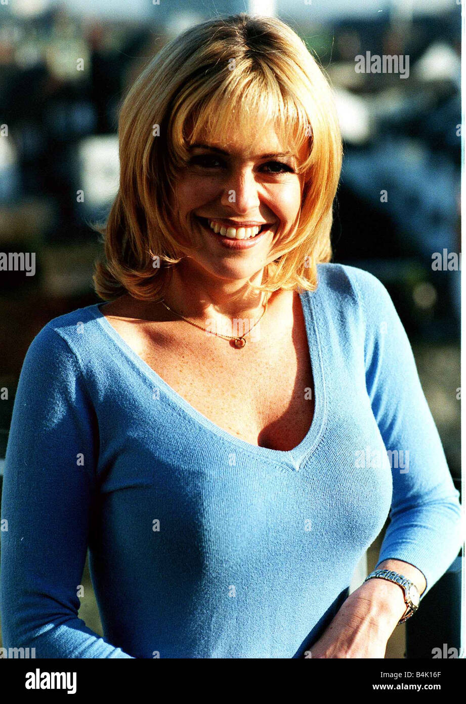 Emily Symons nude (37 foto), fotos Erotica, YouTube, see through 2020
