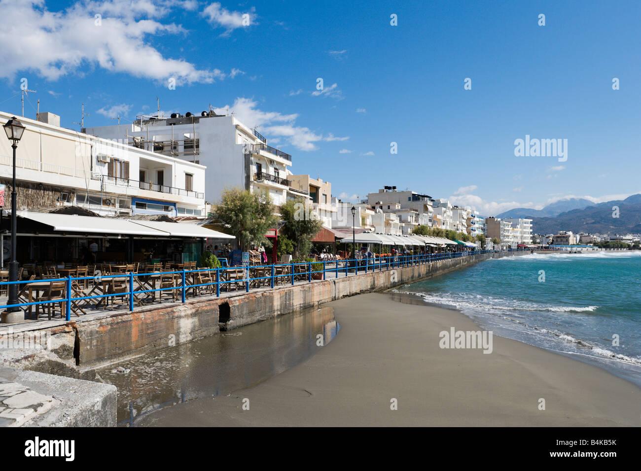 Buy House Greece Beach