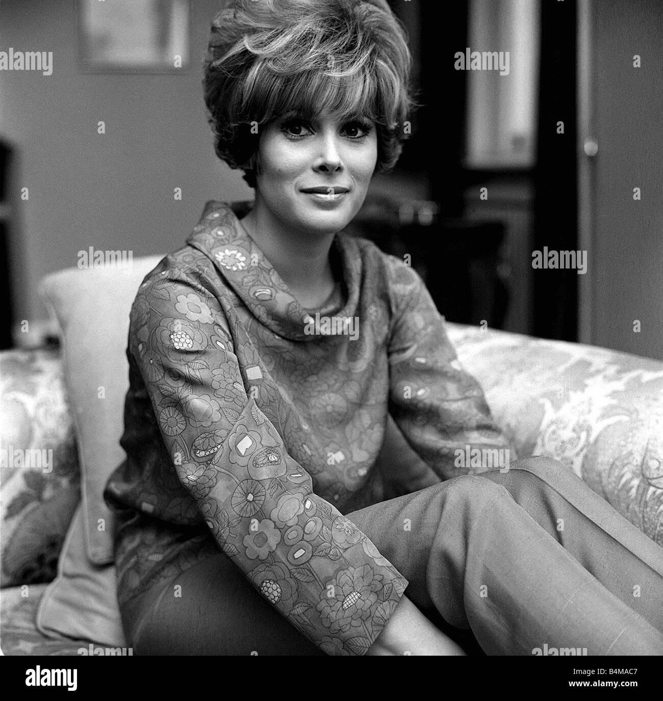 Tess Frazer Hot tube Kathleen Noone born January 8, 1945 (age 73),Benita Ha