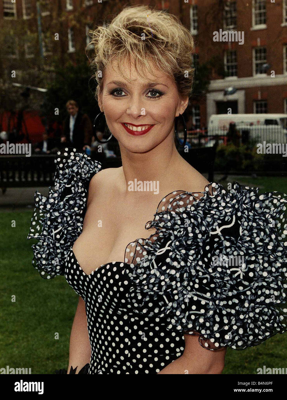 Cheryl Baker Nude Photos 98