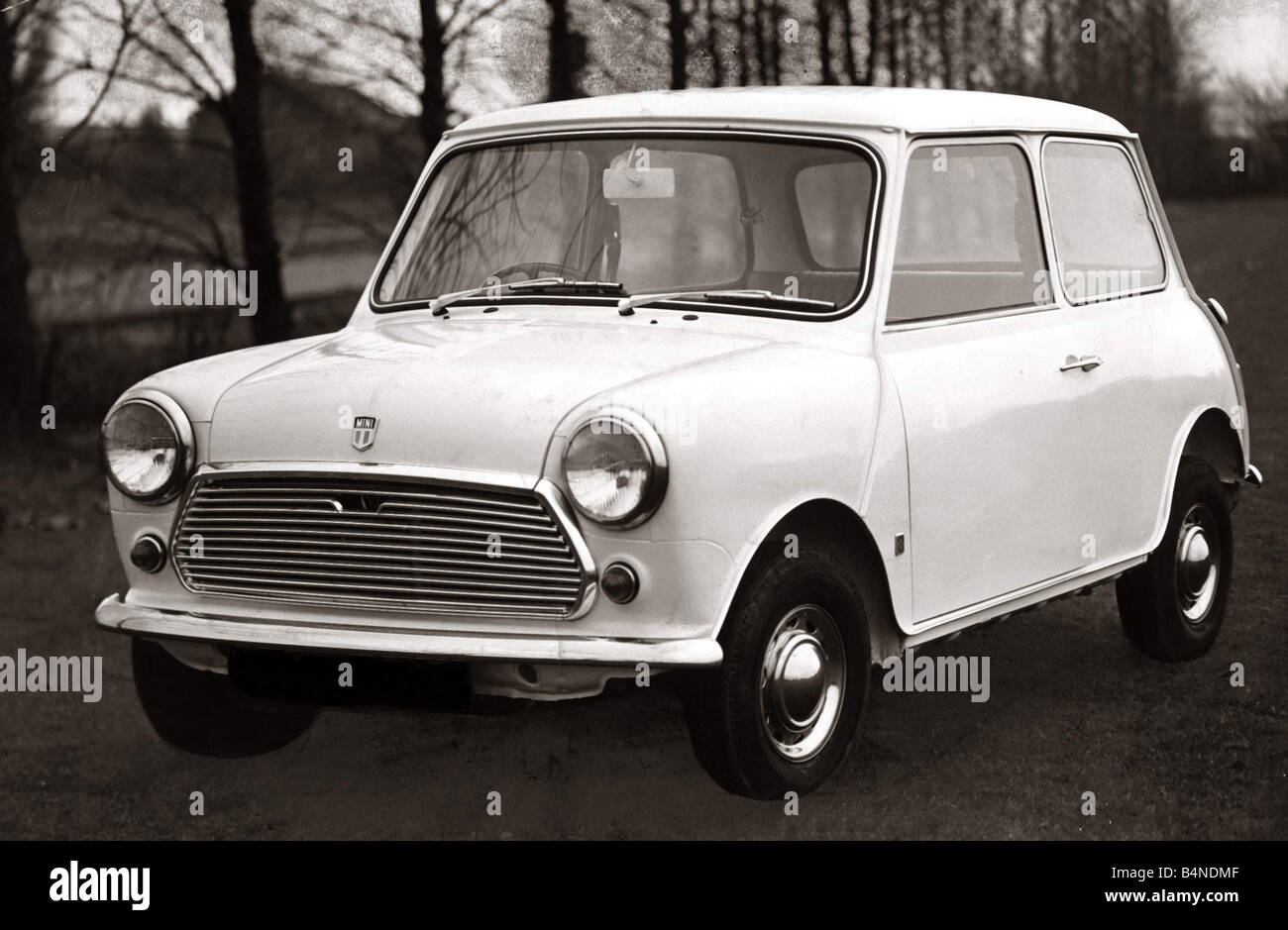 Mini Car 1960s Stock Photos Amp Mini Car 1960s Stock Images