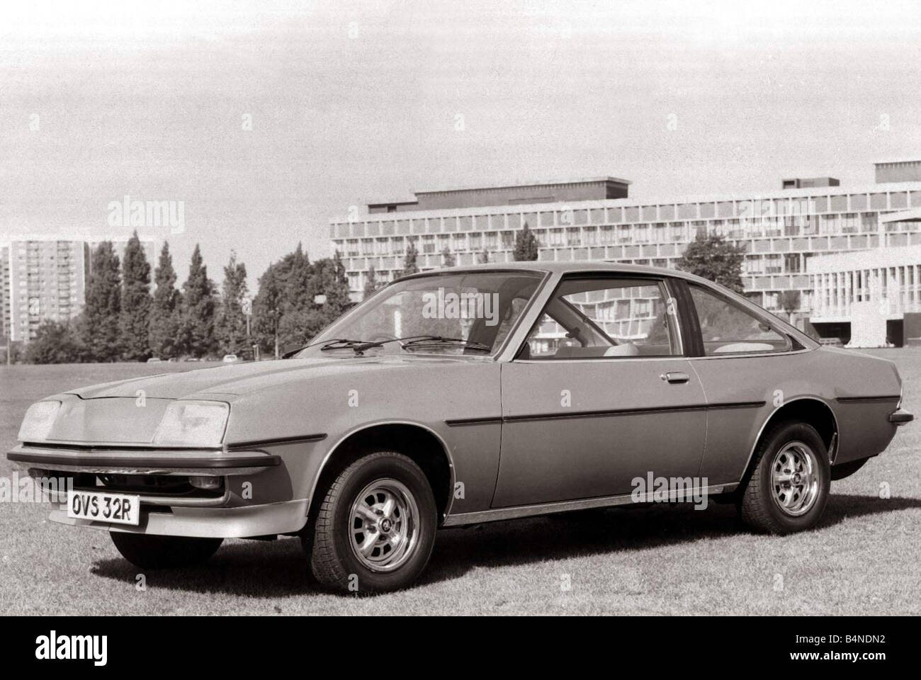 Diamond Toyota Lebanon Pa Car Dealer In Lebanon Manta >> Vauxhall Cars Stock Photos Vauxhall Cars Stock Images Alamy