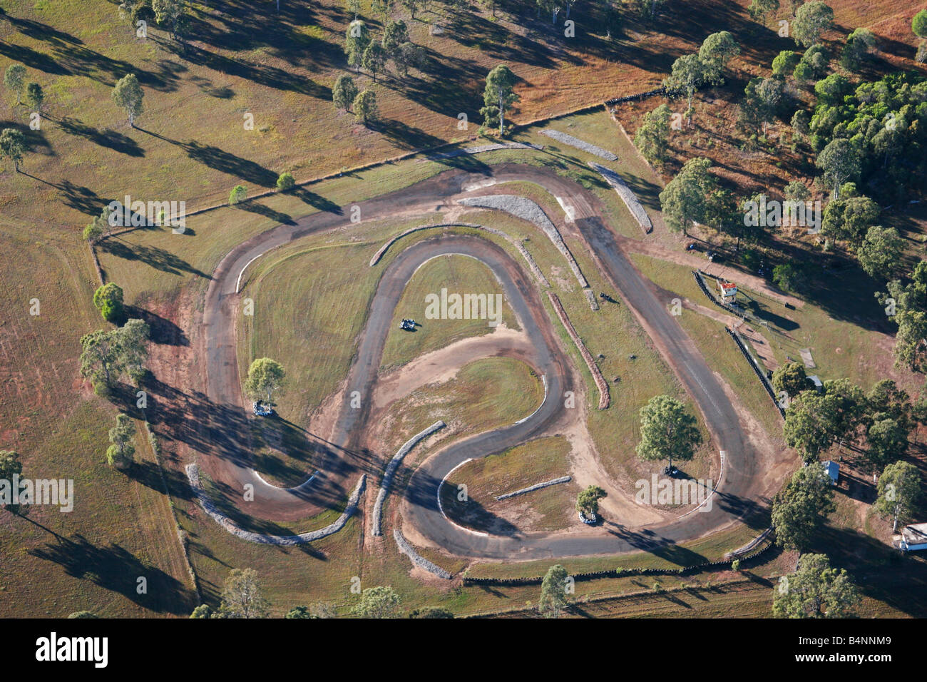 car race track aerial stock photos car race track aerial stock images alamy. Black Bedroom Furniture Sets. Home Design Ideas