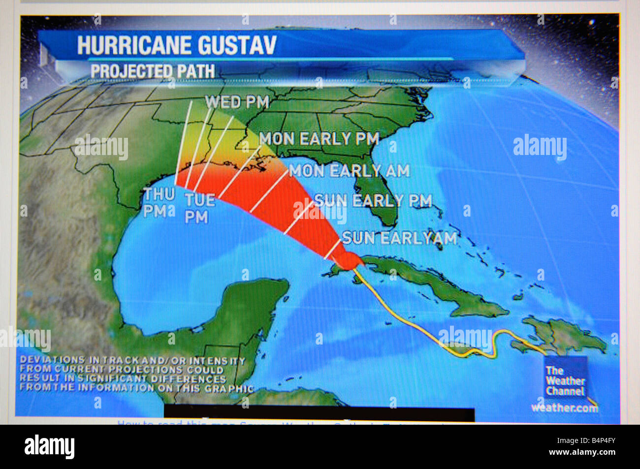 Hurricane satellite weather map as viewed on the internet ... on google maps, satellite map of north america, insurance maps,